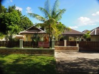 Rose Land & House houses For Rent in  East Pattaya