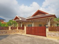 Rose land houses For Sale in  East Pattaya