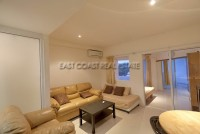 Royal Beach Condotel condos For Sale in  Pratumnak Hill