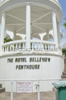 Royal Belleview Penthouse 98541