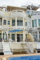 Royal Belleview Penthouse houses For sale and for rent in  Pratumnak Hill