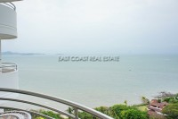 Royal Cliff condos For Sale in  Pratumnak Hill
