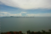 Royal Cliff Condominium For Sale in  Pratumnak Hill