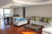 Royal Cliff Condominium For Rent in  Pratumnak Hill