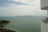 Royal Cliff  Condominium For Rent in  Pratumnak Hill