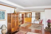 Royal Cliff Garden Suite 104893