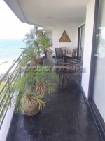 Royal Cliff Garden Suite 104898