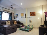 Royal Green Park Houses For Sale in  East Pattaya
