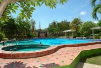 Royal Green Park 550128