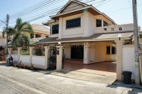 Royal Green Park houses For Rent in  East Pattaya
