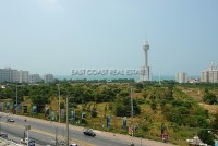 Royal Hill condos For Sale in  Jomtien