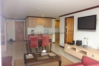Royal Hill Condo condos For sale and for rent in  Jomtien