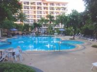 Royal Hill Condominium 7345