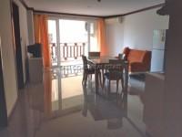 Royal Hill Condominium 734514