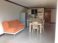 Royal Hill Condominium 73452