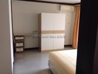 Royal Hill Condominium 734520