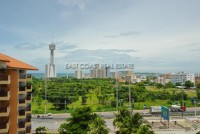 Royal Hill Resort condos For sale and for rent in  Jomtien