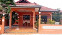 Royal Park 3  houses For Sale in  East Pattaya