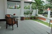 Royal Park Jomtien 75526