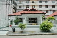 Royal Park Jomtien  houses For Sale in  Jomtien