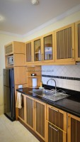 Royal Park apartments 1039510