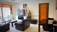 Royal Park apartments 1039512