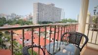 Royal Park apartments 103952