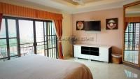 Royal Park apartments 103953