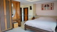 Royal Park apartments 103954