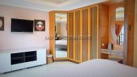 Royal Park apartments 103955