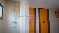 Royal Park apartments 103957