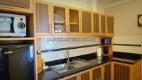 Royal Park apartments 103959