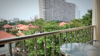 Royal Park apartments 1039711
