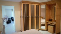 Royal Park apartments 103974