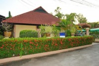 Royal Prestige 1 Houses For Rent in  East Pattaya
