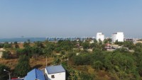 Royal Residence  condos For sale and for rent in  South Jomtien