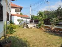 Royal View Village 103212