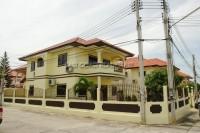 Royal View Village 569827