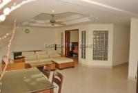 Ruamchock  condos For Rent in  Pratumnak Hill