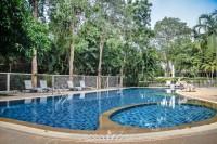 Ruamchock 2 condos For Sale in  Pratumnak Hill