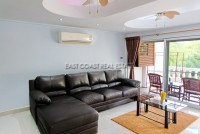Ruamchock 2 condos For Rent in  Pratumnak Hill