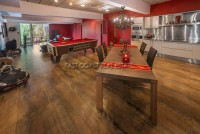 Ruamchock 2 condos For Sale in  Pratumnak Hill