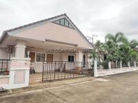 Ruen Pisa Houses For Rent in  East Pattaya