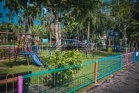 Ruen Pisa Village 1044722