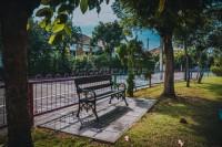 Ruen Pisa Village  1011025