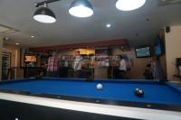 SL Sports Lounge 10190