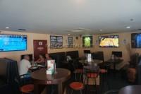 SL Sports Lounge 101901