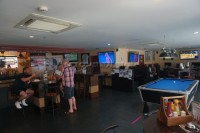 SL Sports Lounge  For Sale in  Pattaya City