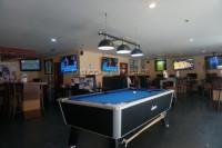 SL Sports Lounge 1019012