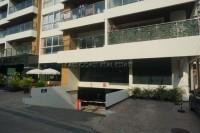 SL Sports Lounge 1019015